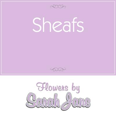 Sheaf