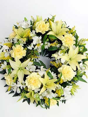 Order Flowers Online Lowestoft Flowers Lowestoft Florist